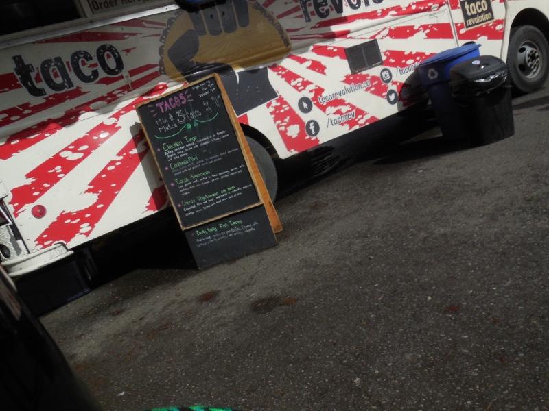 gluten-free-tacos-food-truck-5