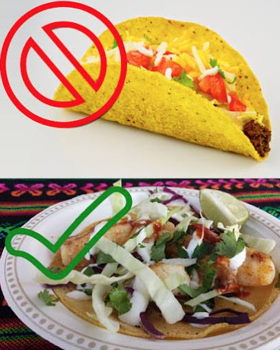 taco-Revolution-Right-Wrong