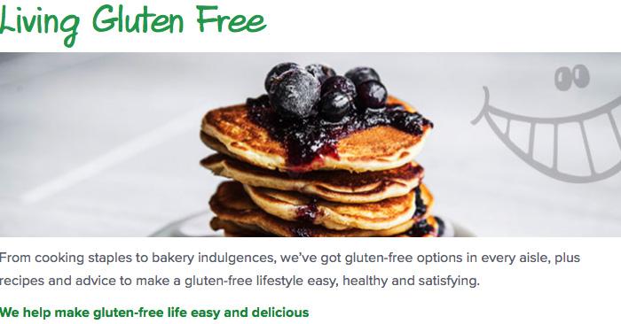 A-gluten-free-living