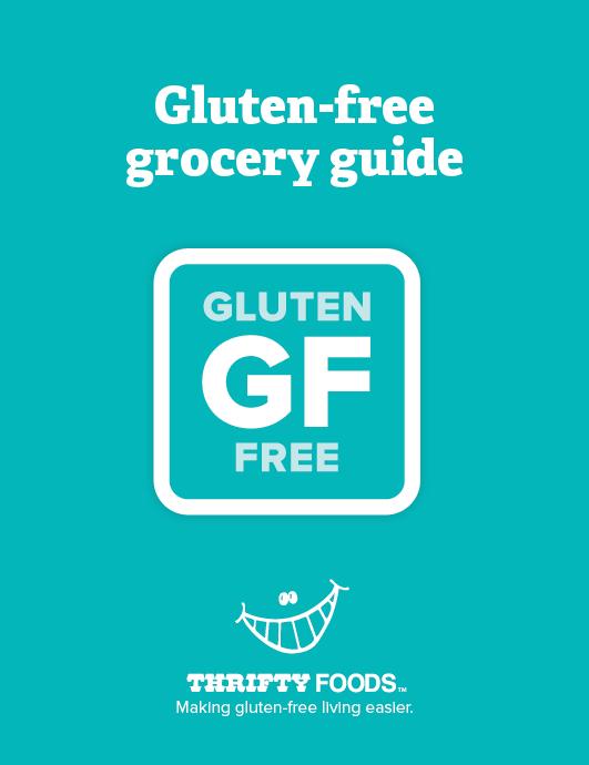 gluten-free-product-list