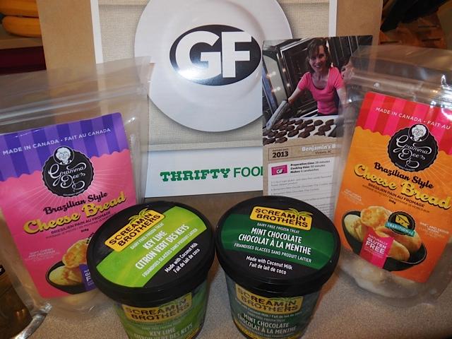 Gluten-Free-Goodie-Bag-3