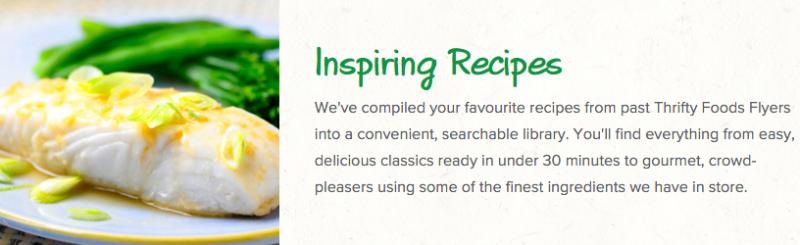 Gluten-Free-Recipes-Thrifty-Foods