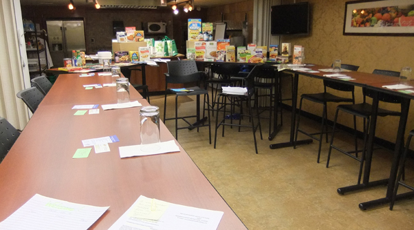 z-Classroom-Thrifty-Foods