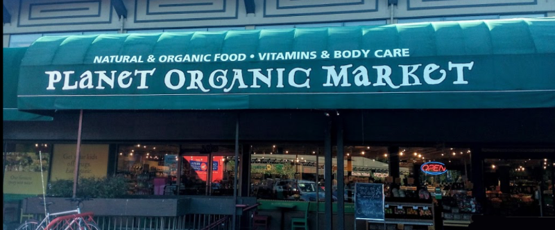 Planet-Organic-Exterior