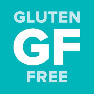 glutenfreelogo