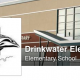 Drinkwater Elementary Taco Rev