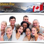 GFRD Canada