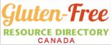 GFRD-Canada2-160-x-65