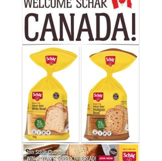 Schar Canada WP