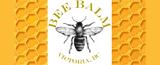 Victoria Bee Balm 160 x 65