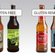 gluten-free-beer-wars