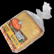 gluten free flatbread