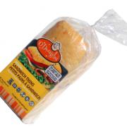 gluten free sandwich thins