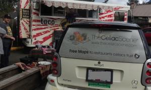 gluten free tacos food truck 11