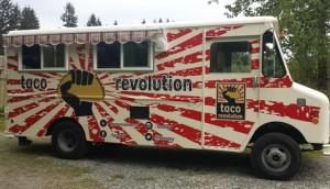 gluten free tacos food truck 15 copy