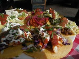 gluten free tacos food truck 4