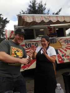 gluten free tacos food truck 9