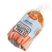 gluten free white buns