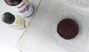 maca chocolate 2