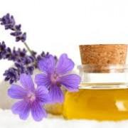 Essential Oil Lavendar