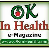 OK in Health Magazine