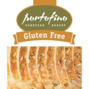 Portofino Gluten Free