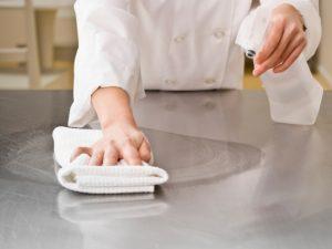 clean-kitchen2