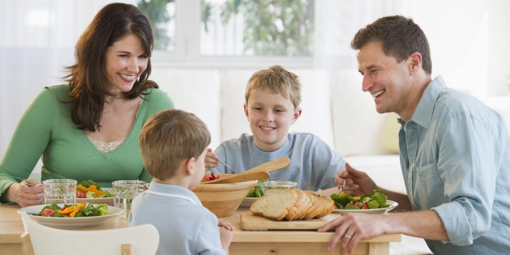 cost gluten free diet