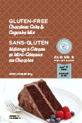 gluten free chocolate-cake-mix