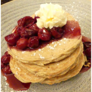 gluten-free-hot-cakes
