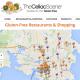 gluten-free restaurants victoria