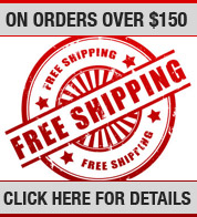 gluten-free shipping