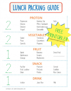 lunch-packing-guide-free-printable