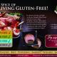 Gluten Free Grimm's Fine Foods