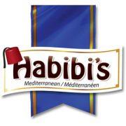 Habibis 323 x 357