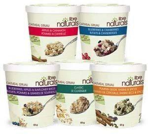 Libre-Naturals-Gluten-Free-Oatmeal-Cups-3-300x300