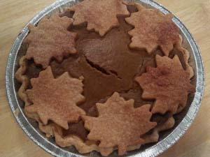 pumpkin-pie-bake-my-day-300-x-225