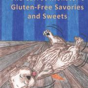 Gluten-Free Savories Sweets