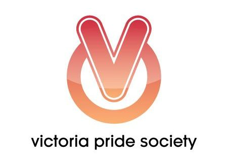 Victoria-Pride-Society-Logo-colour