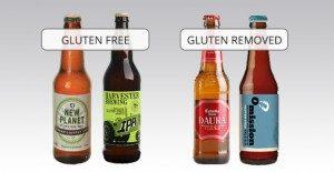 gluten-free-beer-wars1-300x155