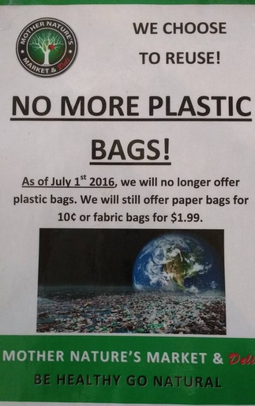 Mother-Natures-Plastic-Bags