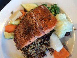 pan-seared-gluten-free-salmon