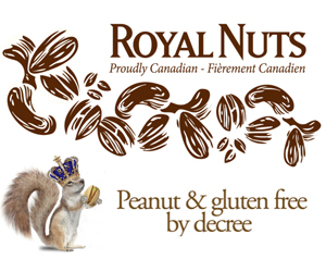 Royal Nuts 300 x 250