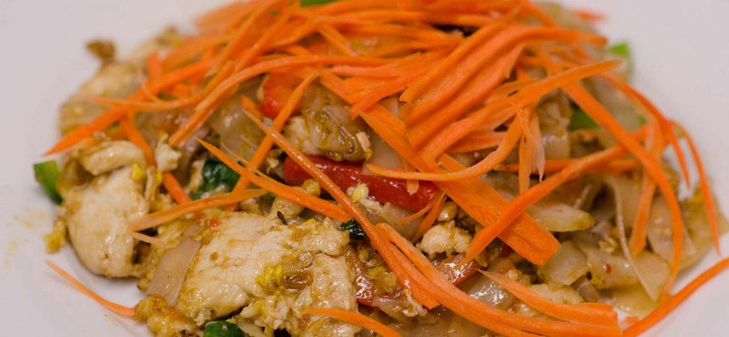 gluten free thai-food-victoria
