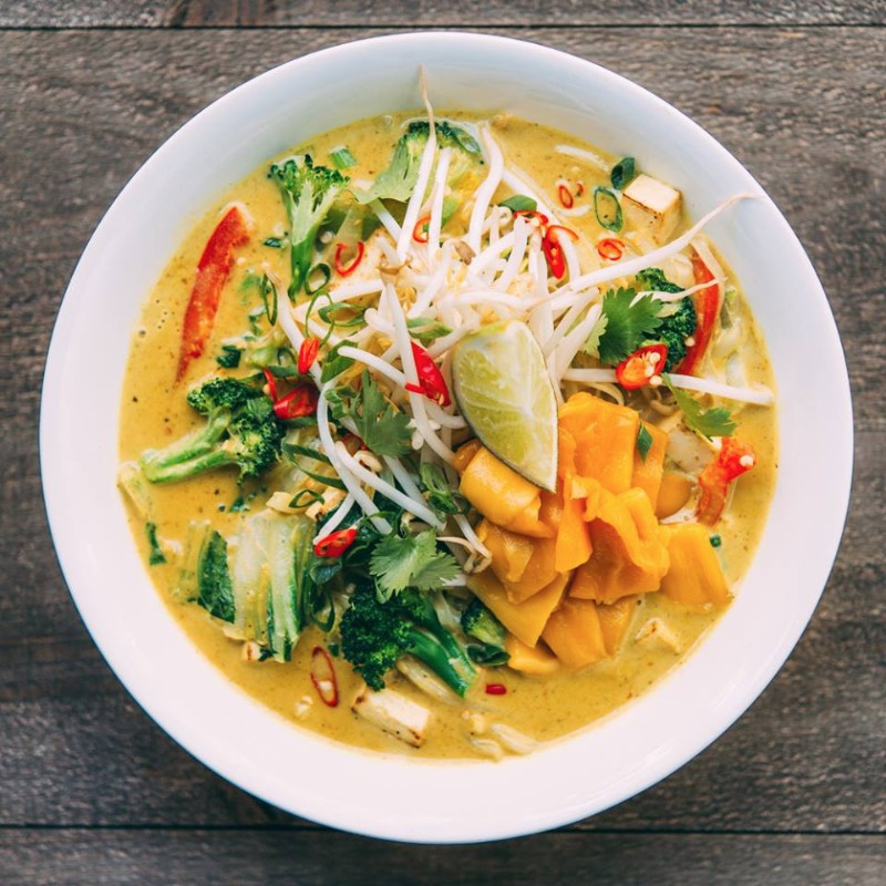 Noodle-Box-Cambodian-Curry
