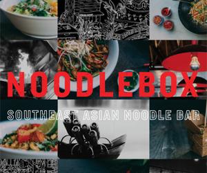 NoodleBox-300-x-250