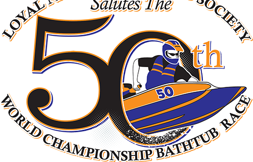 Bathtub-Race-50