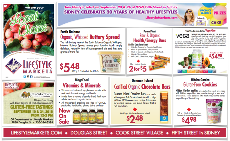 Lifestyle-Markets-Gluten-Free-Flyer