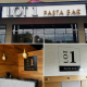 Lot1 Pasta Bar Storefront 357h x 323w