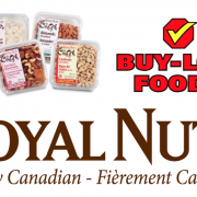 Royal Nuts Buy Low Foods
